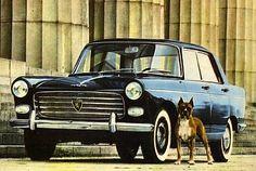 Peugeot404_1.JPG (400×268)