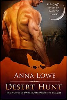 Michelle Fox... Romance that sizzles: 99 Cent Fang Fest~ 60 books on sale for two days ONLY!
