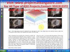 perceptual quality assessment for multi-exposure image fusion