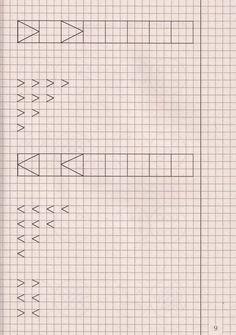 Album – Google+ Floor Plans, Diagram, Album, Signs, Google, Shop Signs, Floor Plan Drawing, Sign, House Floor Plans