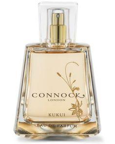 Kukui Eau de Parfum (100ml) by connock_london
