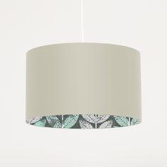 Pin Von Lichthaus Auf Lampenschirm Pinterest Lampenschirme