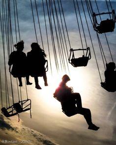 Gröna Lund  Photo by: @Rostam__Zandi .  #styleblogger #streetphotographer #HypeBeast #lensculture #exploremore #lifestyleblog #thehappynow #storytelling #postthepeople #makemoments #streetlife #everydayeverywhere #skyporn #sunsetsniper #skylovers #sunrise_and_sunsets #sunsets #sunset_hub #sunsetlovers #instasunsets #all_sunsets #sunsethunter #sunset_madness #schweden #igsweden #svezia #stockholmcity #stockholmsweden #tivoli  The post Gröna Lund appeared first on RostamZandi.se…