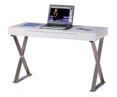 Ikea sgabello ergonomico ikea sedie ergonomiche avec sgabello