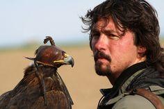 Czech-Falconry-Birds-Hunting-Bohemian-Photo-53