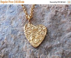 gold heart necklace layering necklace gold plated sterling silver heart pendant charm bridal necklace gift for her mothers day love necklace Disc Necklace, Love Necklace, Bridal Necklace, Necklaces, Heart Earrings, Gold Earrings, Heart Of Gold, Heart Charm, Gifts For Her