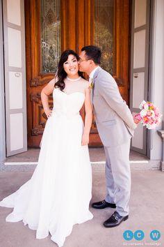 candid-documentary-wedding-photogapher-sanfrancisco