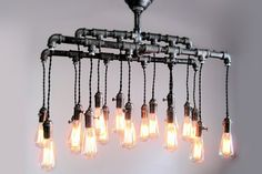 custom-industrial-pipe-pendant-chandelier--UDU2Ny0zMjEwMS4xMzczMzA=.jpg (567×378)