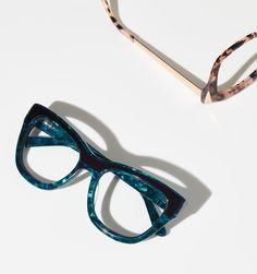 421f630df5 LAMB by Gwen Stefani eyewear! Fashionable
