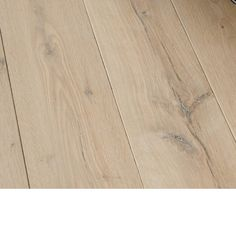 Tweed: White Oak hardwood flooring is known for its durability, strength, and resistance to wear, serving as planking for boats and even mine timbers. The amazing decorative flexibility of White Oak hardwood makes it an outstanding floor for all settings and occasions. Additionally, our FSC certified engineered White Oak floors feature enhanced dimensional stability over standard solid white oak floors. Pricing at $4.39/SF