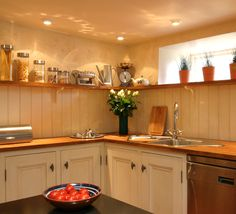Kitchen gallery - Your Home Online
