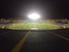 Atlético-GO pretende levar jogo com Fla pela Copa do Brasil para outra praça
