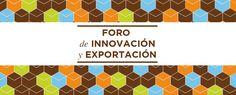 Organizado por el Campus de Excelencia Internacional Mare Nostrum  http://www.campusmarenostrum.es/actualidad_interior/1467/foro-cmn-de-innovacin-y-exportacin