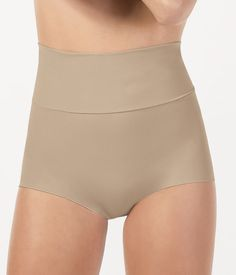 Calcinha Bumbum Zero Barriga 2Rios Sensitive (21916) :: lingerie.com.br