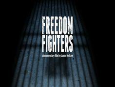Video: Freedom Fighters (@FFightersFilm) » Documentary Trailer