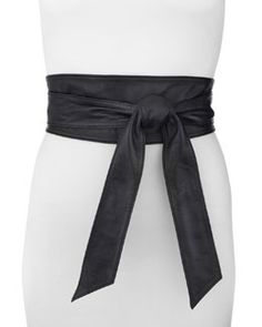 Belts for Women, Leather Belts & Designer Belts for Women | Neiman Marcus