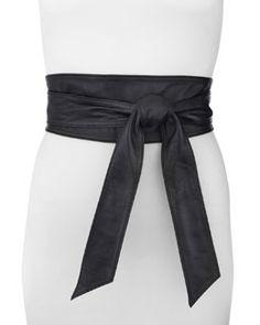 Belts for Women, Leather Belts & Designer Belts for Women   Neiman Marcus