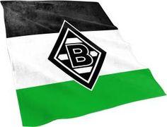 Borussia-Mönchengladbach