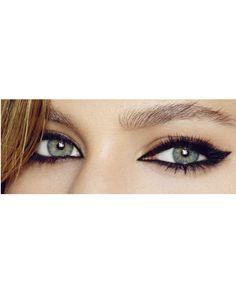 ROCK 'N' KOHL - Eyes - Charlotte Tilbury