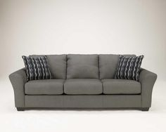 7310338 in by Ashley Furniture in Peoria, IL - D Sofa