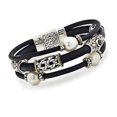 Leather Braid Strands Bracelet Suede Rope Bracelet http://www.amazon.com/gp/browse.html?ie=UTF8&marketplaceID=ATVPDKIKX0DER&me=A1CZ9BXM3YAQRK
