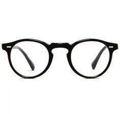 01696618d90c 55 Best Glasses images