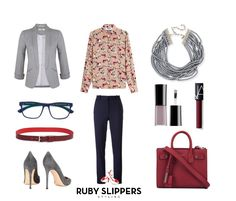 What to wear for a job interview Corporate Style, Ruby Slippers, Interview Outfits, Business Outfits, Fashion Stylist, Sydney, What To Wear, Stylists, Tips