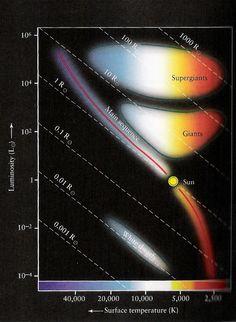 Typical h r diagram star evolution pinterest diagram typical h r diagram ccuart Image collections