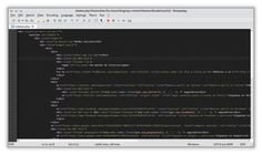 NotePadqq: Alternativa a Notepad++ en GNU/Linux