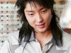 Lee joon gi『I just wanna keep on lovin you』(Junki)李準基 イ・ジュンギ이준기.wmv