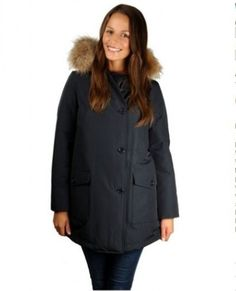 1000 images about woolrich arctic parka on pinterest parkas parka men and outlets. Black Bedroom Furniture Sets. Home Design Ideas