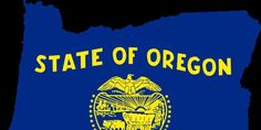 Make Oregon a permitless concealed carry state. http://www.thepetitionsite.com/857/496/032/make-oregon-a-permitless-concealed-carry-state./?taf_id=29205924&cid=fb_na