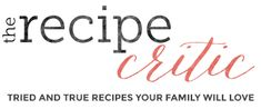 S'mores Dip | The Recipe Critic