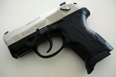 Beretta PX4 StormLoading that magazine is a pain! Get your Magazine speedloader today! http://www.amazon.com/shops/raeind