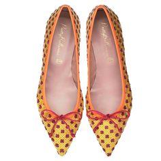 Guardaroba estivo: dai costumi da bagno ai sandali di cuoio...