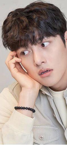 Kdrama, Love Me Forever, Bts Quotes, Ji Chang Wook, Lee Min Ho, Korean Beauty, Actors & Actresses, Peeps, Asian