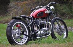 Triumph-Bonneville-1.png 797×512 pixels