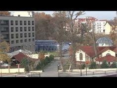 Das moderne 4* Hotel PRESIDENT befindet sich in Baile Felix, in einer idyllischen Umgebung und ist direkt am Waldrand gelegen. Diese Lage bietet perfekte Bedingungen für Entspannung, Massage-Therapien, aber auch für Geschäftstreffen. Wellness, Romania, Presidents, Hotel President, Anti Aging, Beauty, Bucharest, Tourism, Environment