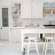 #kitchen #home