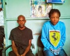 Why I killed Married Lover I met on Badoo - Port Harcourt based lady confesses - http://streetsofnaija.net/2015/01/why-i-killed-married-lover-i-met-on-badoo-port-harcourt-based-lady-confesses/