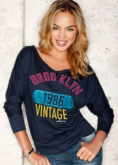 bc664b7373 I like this..apparently so does my daughter lol Jean Top