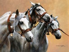 http://www.corsini.co.uk/fineart/images/prints/andalusian%20mares.jpg