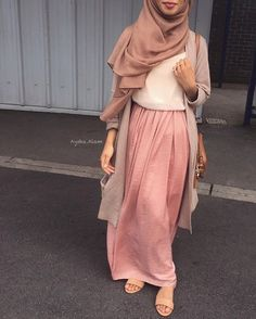 WEBSTA @ aysha.alam - ~