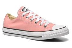 All Star Gros Boeuf De Chaussures Oeillets W Converse Noir 4tFojrK8y