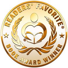 Book review of Born for Life - Readers' Favorite: Book Reviews and Award Contest