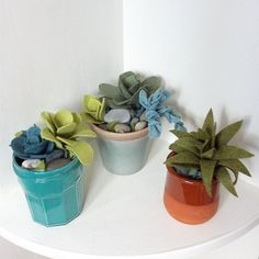 It's #makeitsewcial Monday folks!! Today I wanted to show you my new felt succulents in their newly painted display. What have you been making? Don't forget to tag @allison_sadler_ & #makeitsewcial so we all get to see - & why not go check out the tag which is full of loveliness! Right, now bring it on, Monday... #makersmovement #handmade #felt #feltsucculents #chalkpaint #oldwhite #provence #handmadelove #craftsposure #capturingcolour #colorfulwhimsy #makersmonday