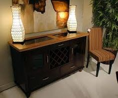 Resultado De Imagen Para Buffet Furniture