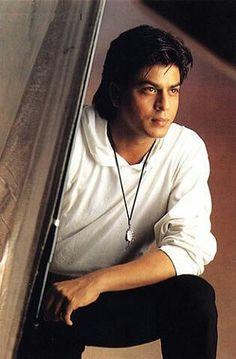 Shahrukh Khan And Kajol, Shah Rukh Khan Movies, Salman Khan, King Of My Heart, King Of Hearts, Rahul Dev, Kuch Kuch Hota Hai, Juhi Chawla, Sr K
