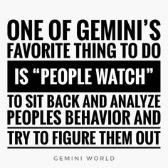 Life, Death and Gemini Horoscope – Horoscopes & Astrology Zodiac Star Signs Gemini Quotes, Zodiac Signs Gemini, My Zodiac Sign, Zodiac Quotes, Sagittarius, Zodiac Facts, Gemini Horoscope, Horoscope Memes, Zodiac Memes