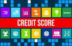We are long overdue for the same right to free credit scores as we already have to free credit reports. A bill amending the Fair Credit Reporting Act would do just that. Under the Comprehensive Consumer Credit Reporting Reform Act of 2016, you would be guaranteed free access to your credit score at least once a year. http://www.creditinfocenter.com/wordpress/2016/05/19/finally-credit-scores-free-proposed-credit-reporting-reform-act-2016/